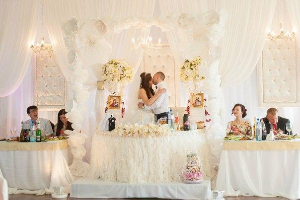 80095bf6758390 Весільний декор | Термінал А